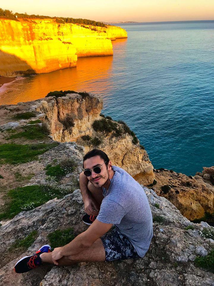 Cosmin Bardan